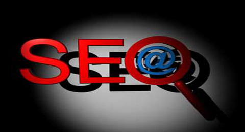 How to find the best SEO Software - 10 Tips