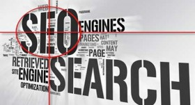 Best Off-Page SEO Techniques & 7 Ways To Get Back-Links