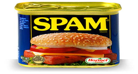 MEMBERS PLEASE READ – Account Deletions, Spam Registrations